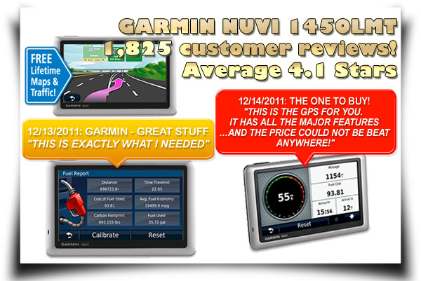 garmin 1450lmt review videos best portable gps for cars gps rh bestportablegpsforcars wordpress com Garmin Nuvi Owners Manual 2013 Garmin Nuvi 1450 Manual English